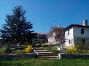 Monastery_of_Saint_Athanasius_Iz2